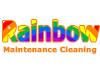 Rainbow Maintenance Cleaning