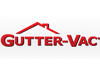Gutter-Vac Hills District