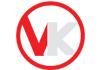 VK Architecture & Project Management