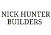 Nick Hunter Builders