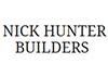 Nick Hunter Builders