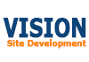 Vision Site Development