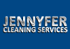 Jennyfer Cleaning Services