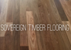Sovereign Timber Flooring