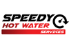 Speedy Hot Water Australia