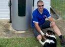 Speedy Hot Water Australia