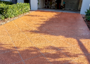 Goddard Concreting Services