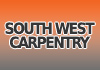 South West Carpentry