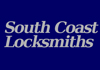 South Coast Locksmiths