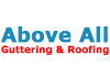 Above All Guttering & Roofing