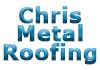Chris Metal Roofing