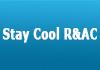 Stay Cool R&AC
