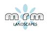 MRM Landscapes