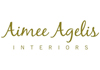 Aimee Agelis Interiors
