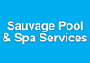 Sauvage Pool & Spa Services