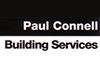 Paul Connell Building Services
