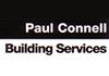 Paul Connell Building Services