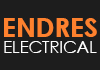 Endres Eelectrical