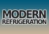 Modern Refrigeration Pty Ltd