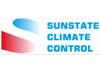 Sunstate Climate Control