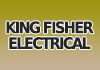 King Fisher Electrical
