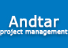 Andtar project management