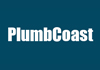 PlumbCoast