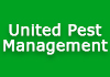 United Pest Management