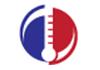 Control Celcius Refrigeration & Air Conditioning