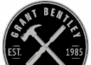 Grant Bentley Carpentry