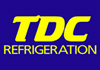 TDC Refrigeration & Electrical