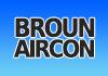 Broun Aircon