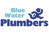 Blue Water Plumbers