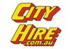 City Hire