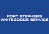 Port Stephens Whitegoods