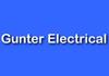 Gunter Electrical