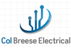 Col Breese Electrical