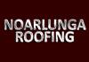 Noarlunga Roofing