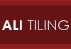 Ali Tiling