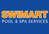 Swimart Australia's Pool & Spa Specialists