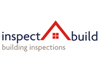 Inspect-A-Build Building Inspections