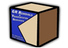6R Removals and Transport Services