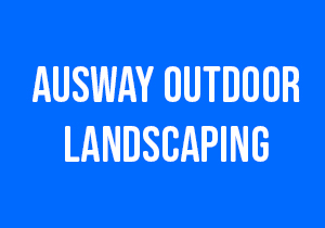 AA-Ausway Underpinning and Re Stumping