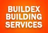 Buildex Building Services