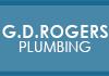 G.D. Rogers Plumbing