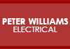 Peter Williams Electrical Pty Ltd