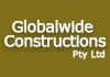 Globalwide Constructions Pty Ltd