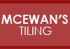 McEwan's Tiling