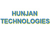 Hunjan Technologies