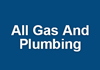 All Gas And Plumbing